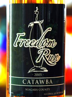 Catawba_2005sfw