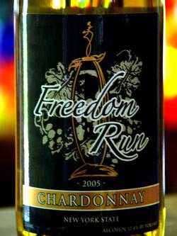 Chardonnay_2005sfw