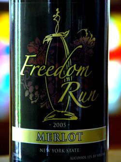 Merlot_2005sfw