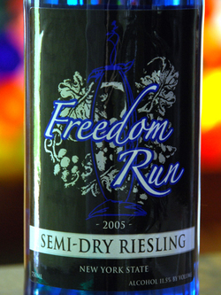 Sd_riesling_2005sfw